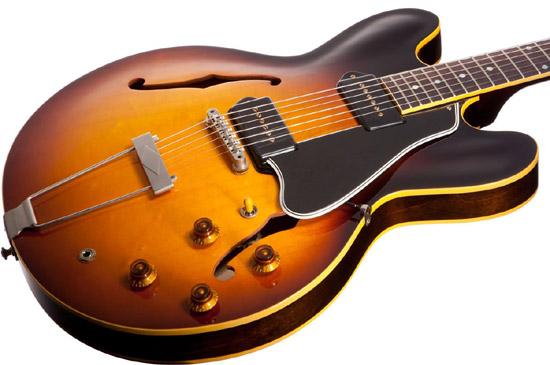 Gibson-ES330-VOS-Vintage-Bu