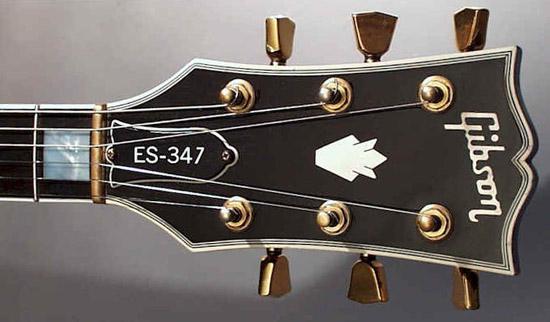es347-head