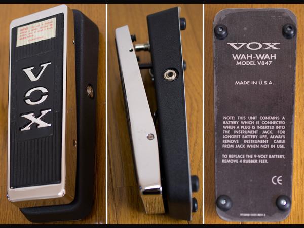 vox847b