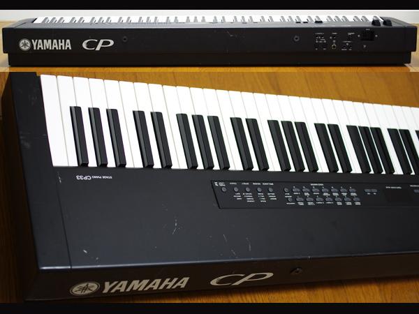 yamaha-cp33-b